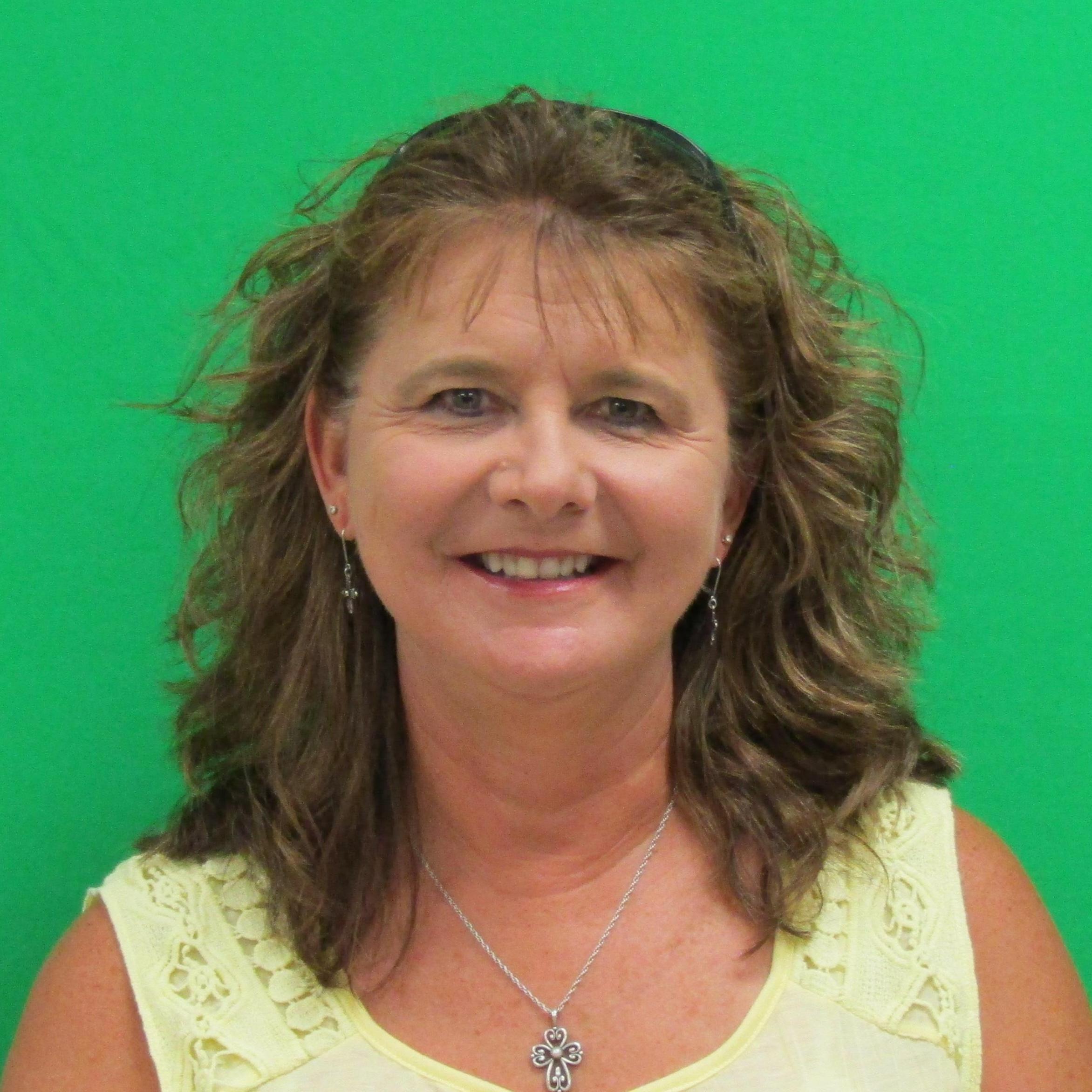 Debbie Longmire's Profile Photo