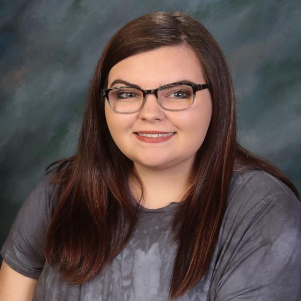 Katelynn Acrey's Profile Photo