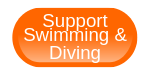 Support DeSales Swimming & Diving