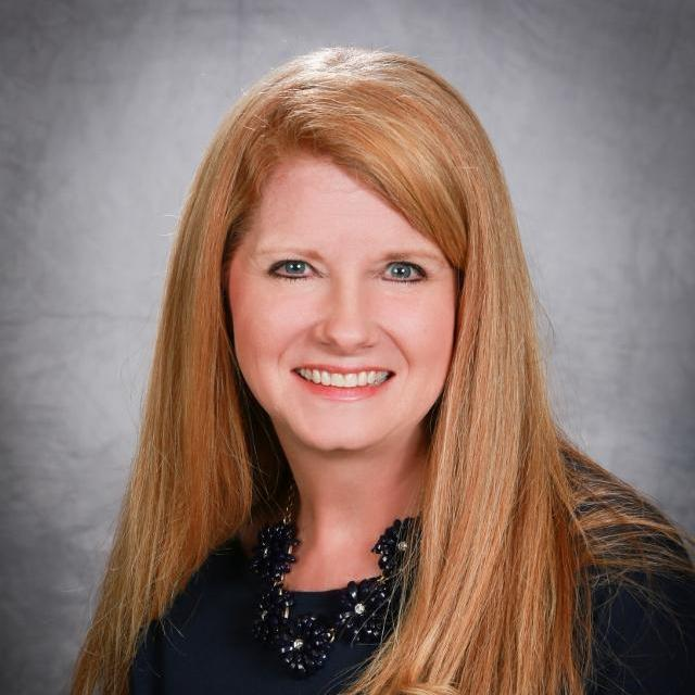 Cindy Queen's Profile Photo