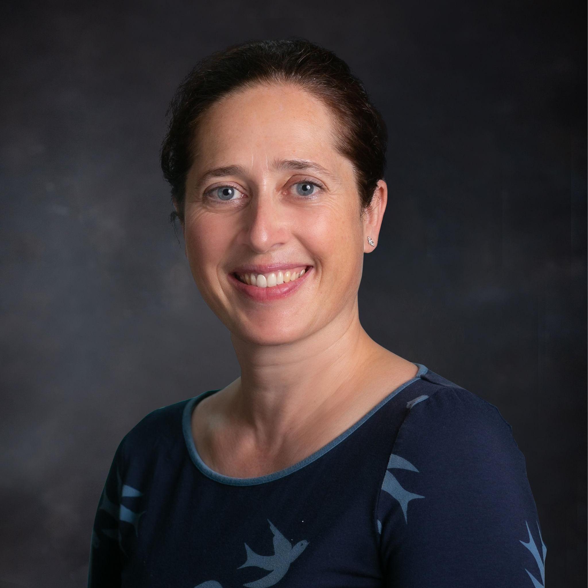 Benedicte Kaufman's Profile Photo