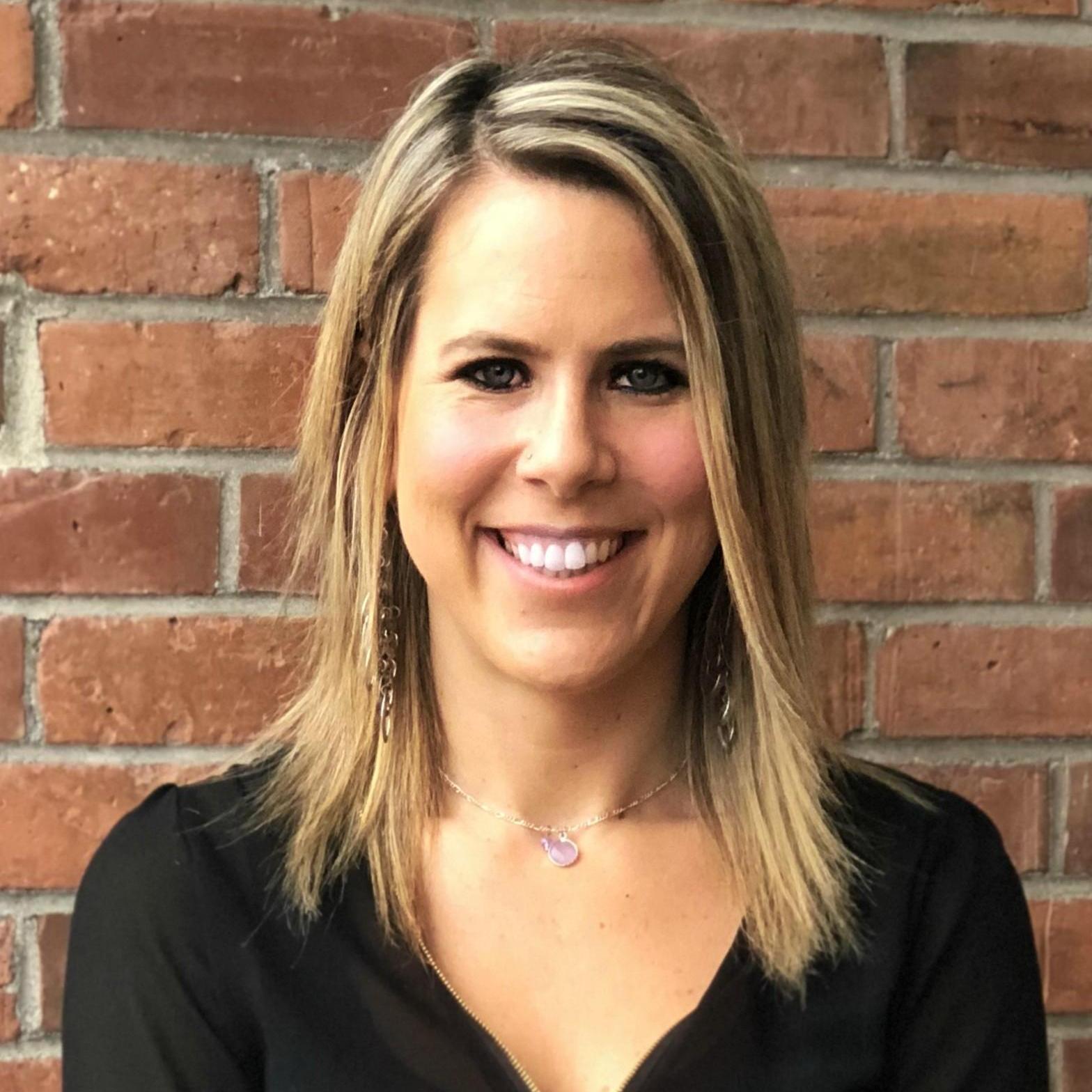 Sadie Lord's Profile Photo