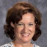 Betsy Stuckey's Profile Photo