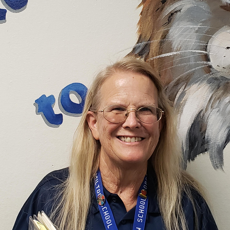 Lisa Heckethorn's Profile Photo