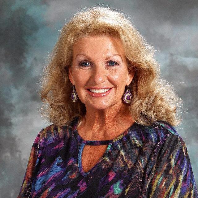 Dr. Cherie Bowe, NBCT's Profile Photo