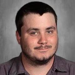 Jarett Davis's Profile Photo