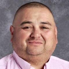 Arthur Rios's Profile Photo