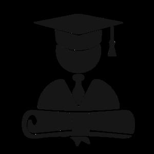 Education,_Studying,_University,_Alumni_-_icon.png