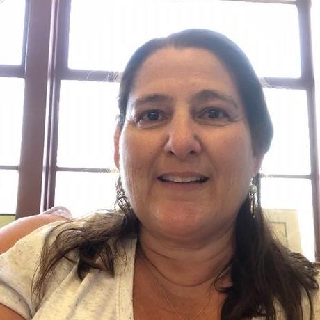 Teriesa Smith's Profile Photo
