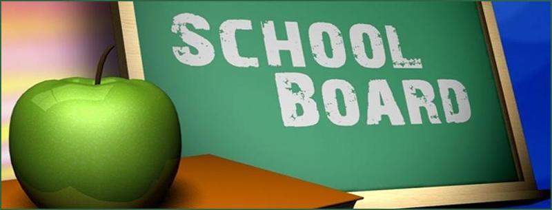 School Board Opening Featured Photo