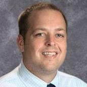 Jerad Farley's Profile Photo
