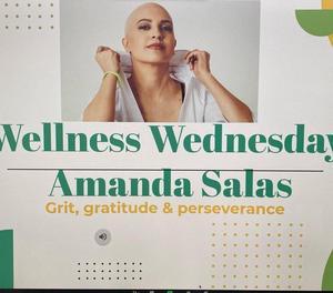 Amanda 2.jpg