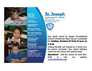 Pre-school enrollment Form.jpg