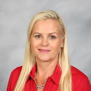 Betty Mistich's Profile Photo