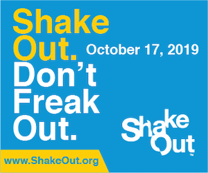 ShakeOut_Global_DontFreak_300x250(1).png
