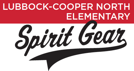 Kick Off the New Year with North Elementary Spirit Gear Thumbnail Image