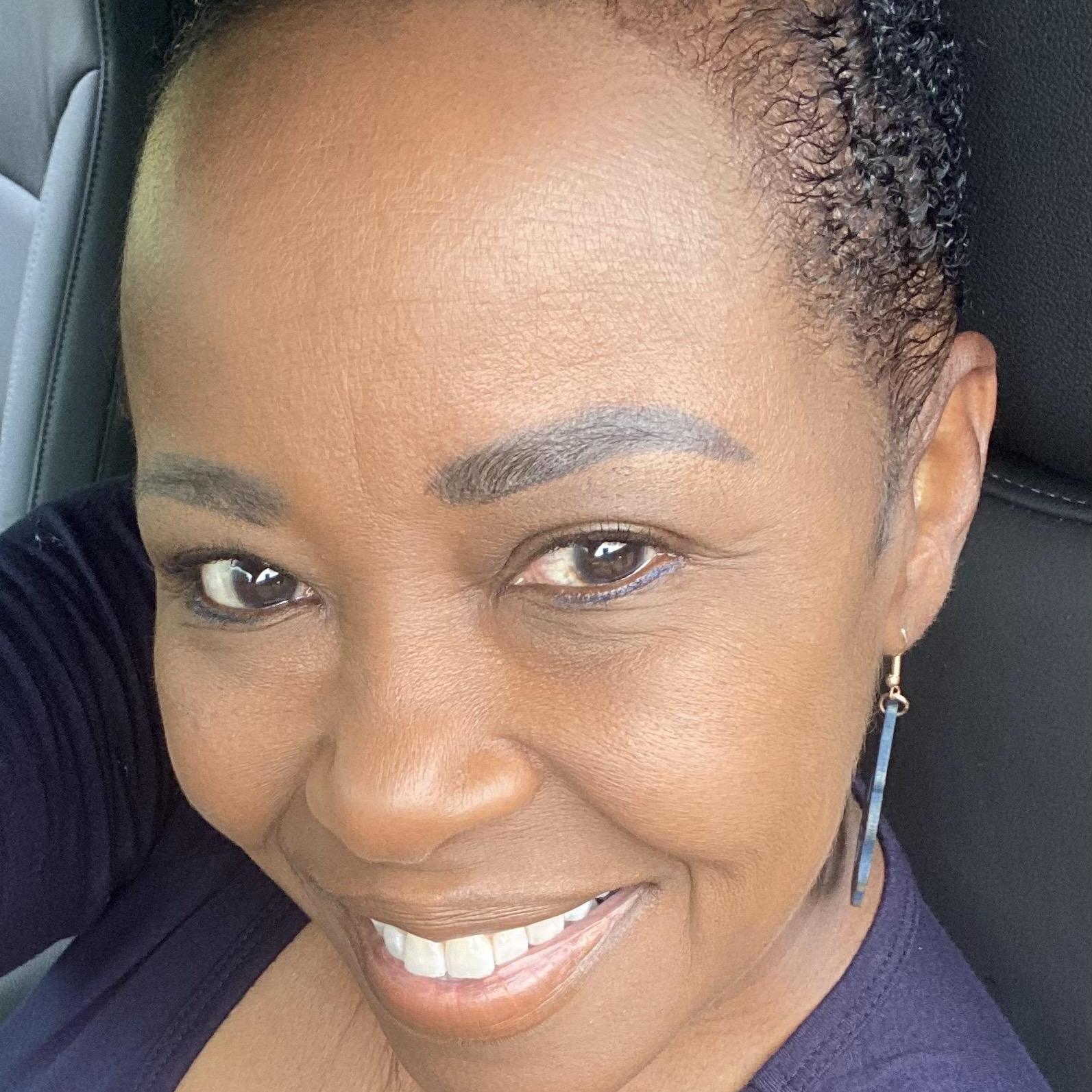 Rhodena Townsell Brooks's Profile Photo