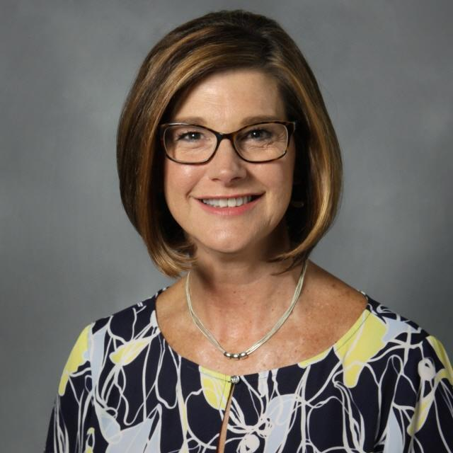 Beth Dodaro's Profile Photo