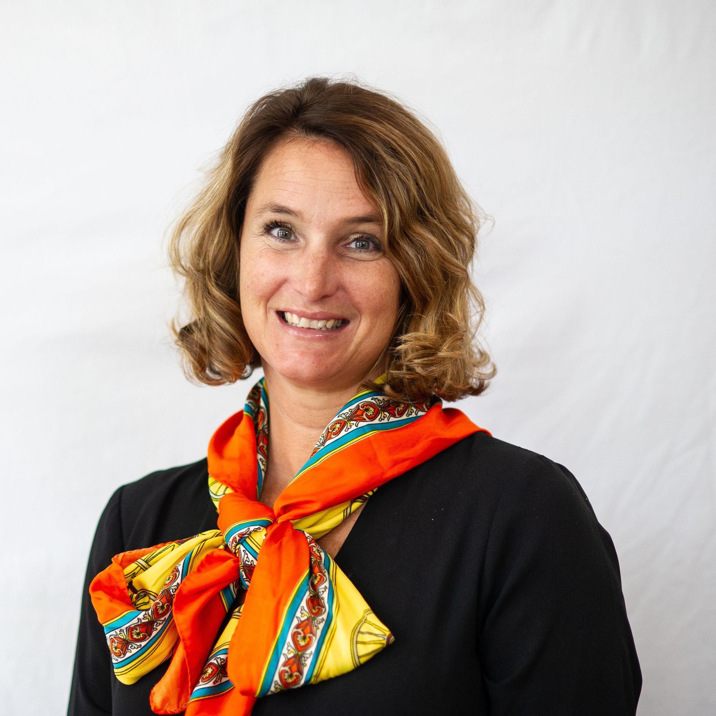Dorothy Guscio's Profile Photo