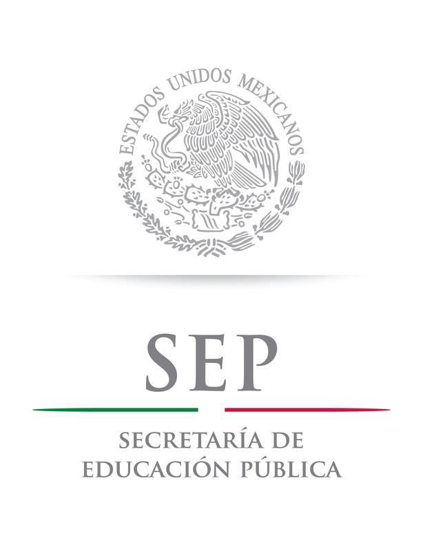 La SEP otorga a la Escuela de Aviación México el primer Reconocimiento de Validez de Estudios Federal de la carrera de Piloto Aviador Comercial. Featured Photo
