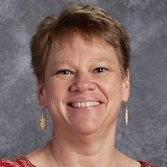 Beth Boyer's Profile Photo