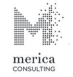 Merica Consulting logo