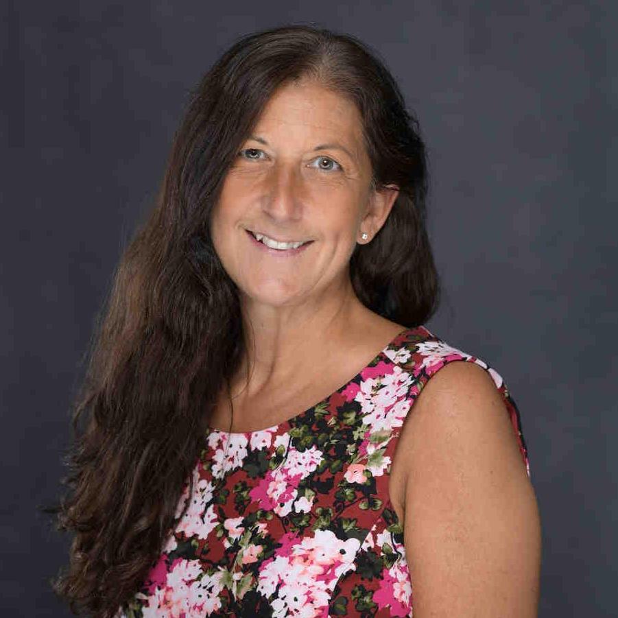 Jill Pecora's Profile Photo