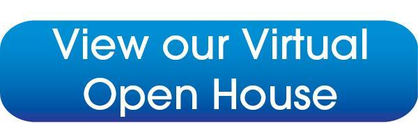 view our virtual open house