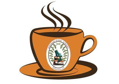 Coffee & Conversation with the Superintendent Schedule: Come to ask questions and discuss initiatives, and stay to share refreshments! Thumbnail Image
