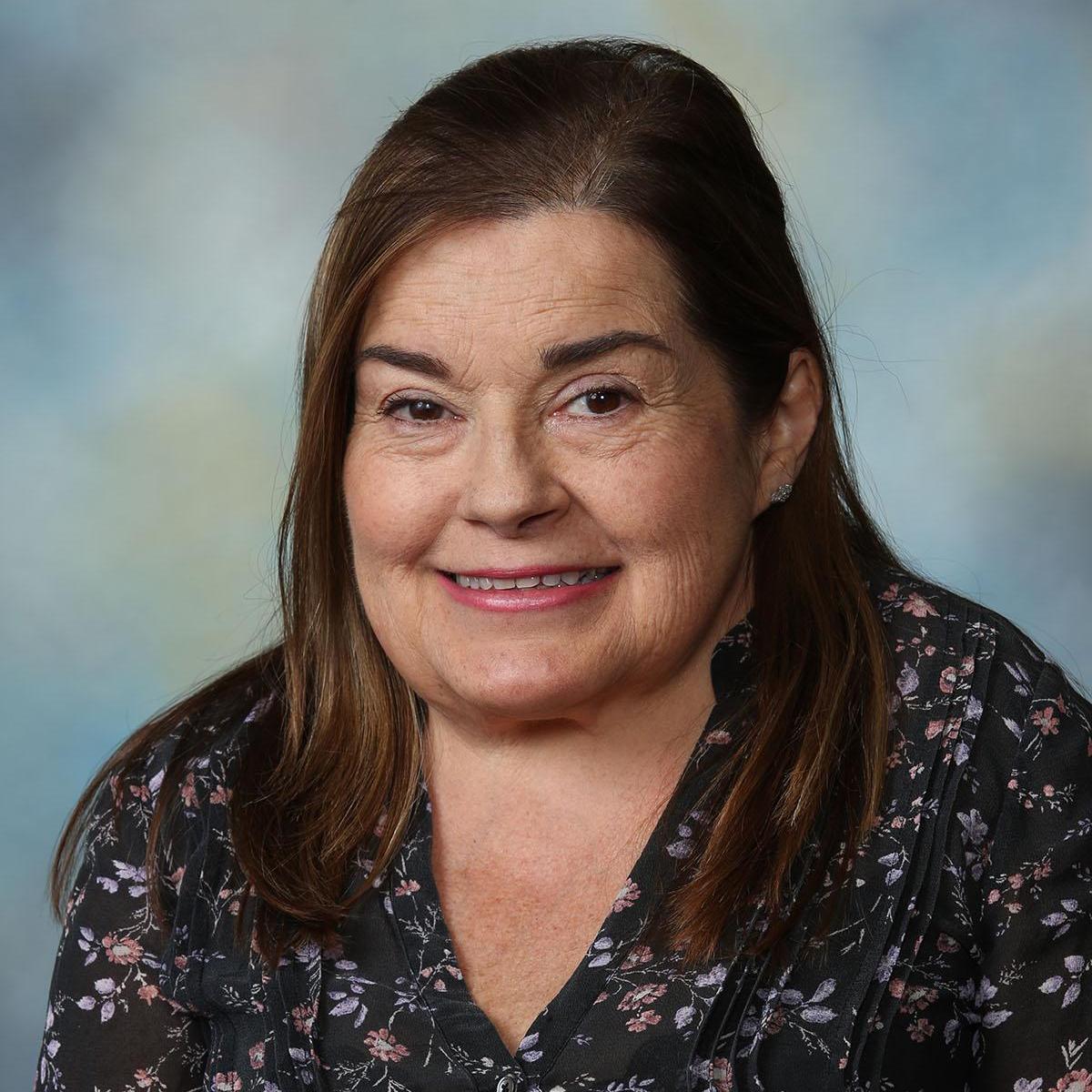 Jan Van Horn's Profile Photo