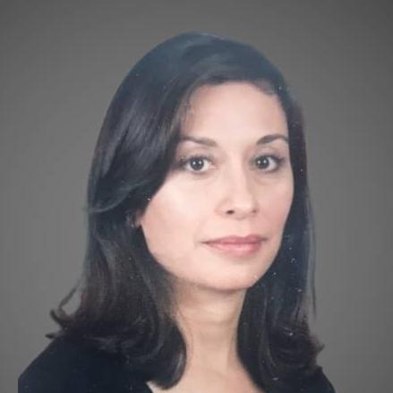 Helen Rhodes-Saldana's Profile Photo