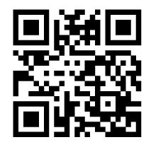 QR Code for Active LE Map Survey