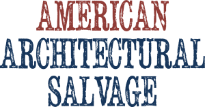 American Architectural Salvage