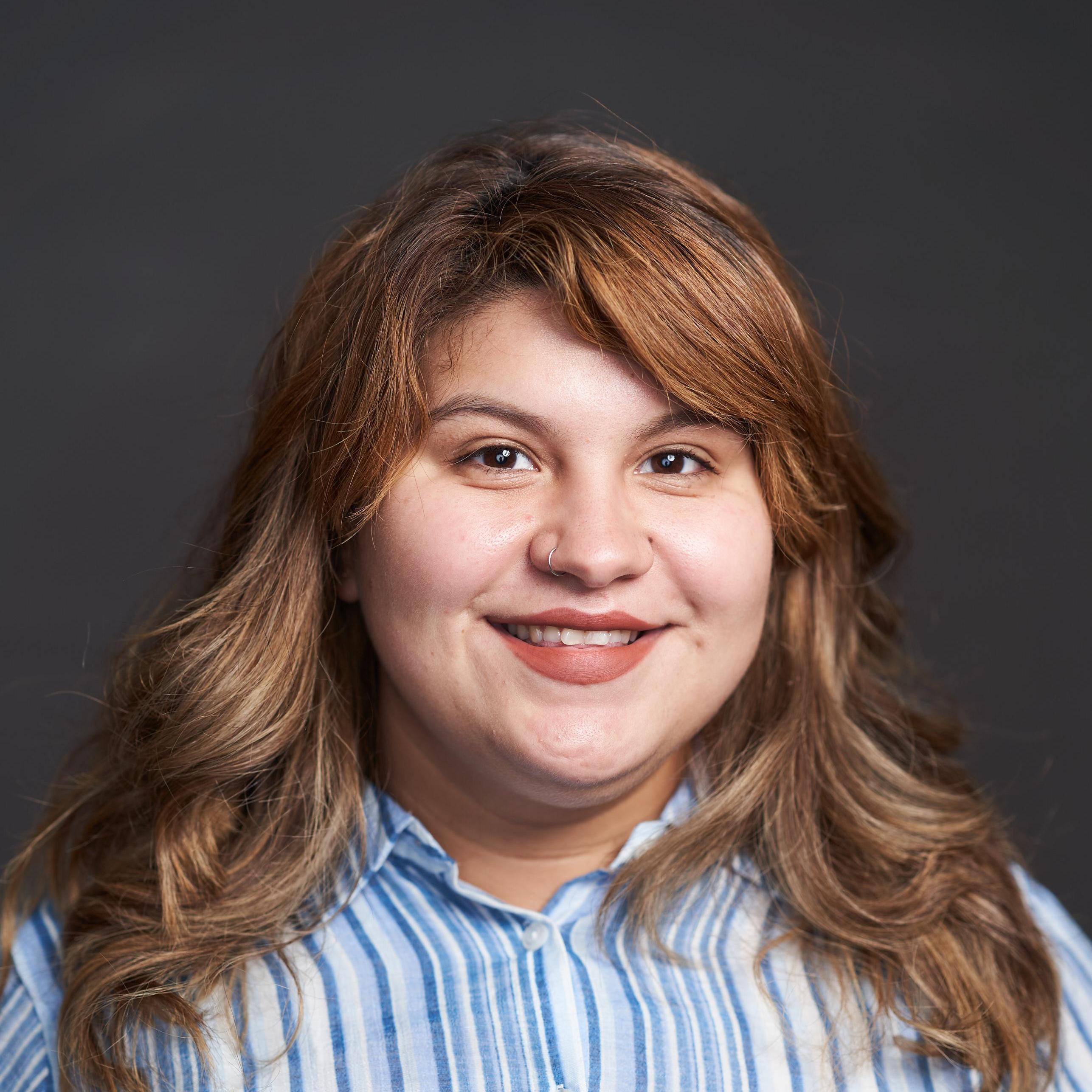 Tatyana Diaz's Profile Photo