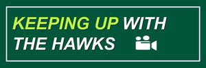 Hawk TV Banner