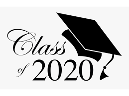Class of 2020 Senior Recognition Night and Commencement Ceremony Thumbnail Image