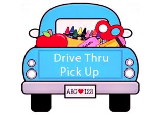 drive-thru-pick-up.png