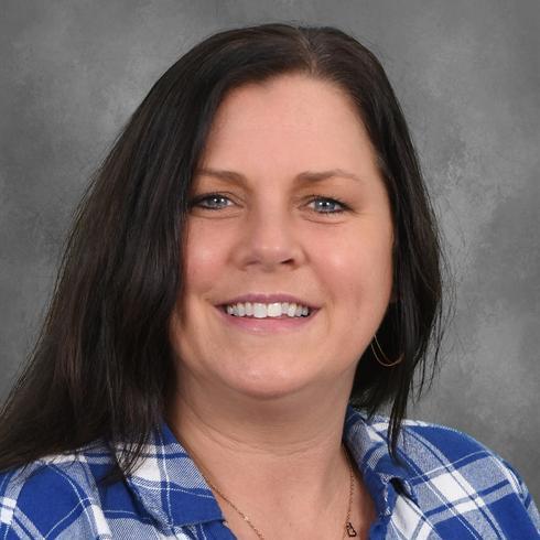Kelly Noel's Profile Photo
