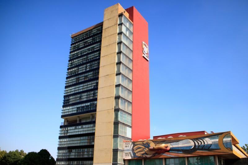 La UNAM es la más solicitada en AL dentro de los programas de movilidad Featured Photo