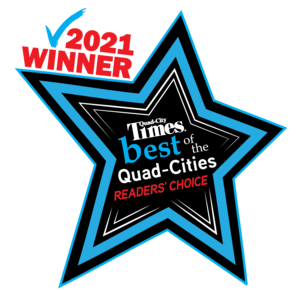 2021 - Readers Choice winner Logo Final-01.png