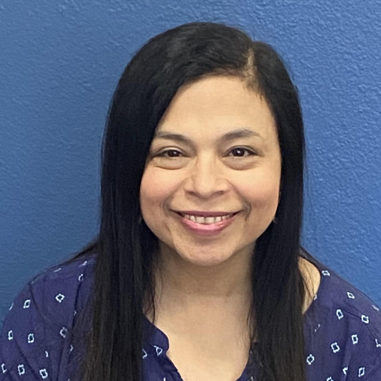 Diana Sanchez's Profile Photo
