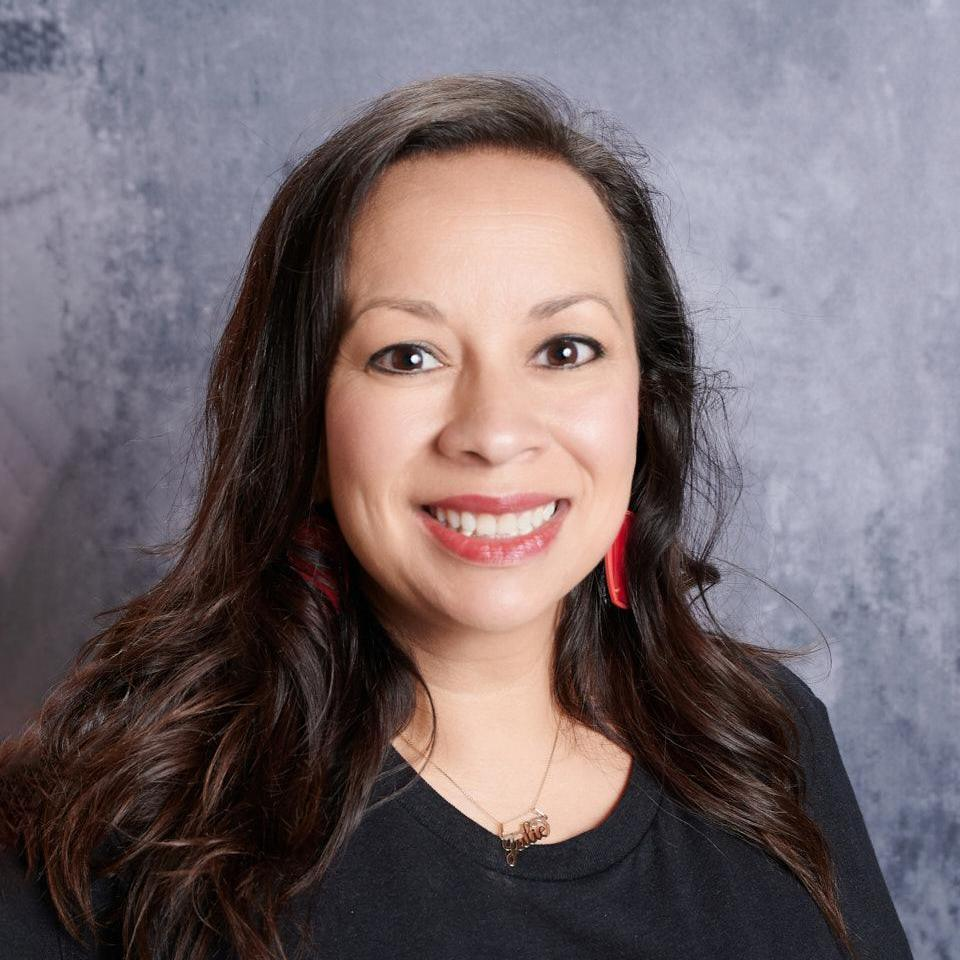 Julie Castine's Profile Photo
