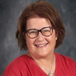 Nancy Skahan's Profile Photo