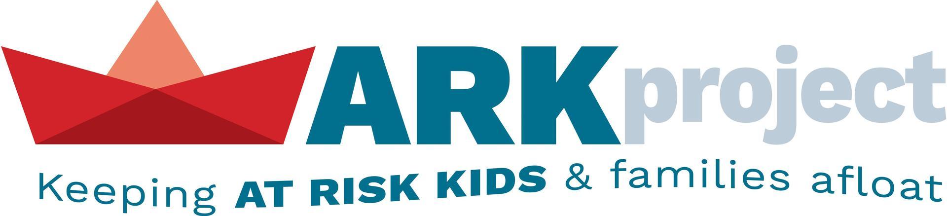 ARK Program Logo