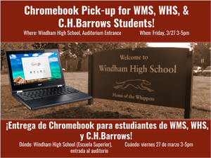 ChromebookPickup3.png