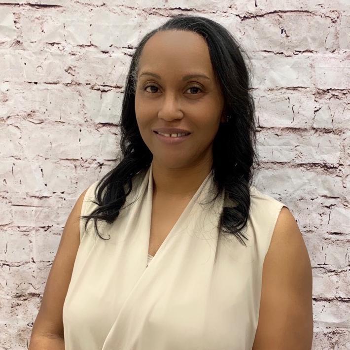 Evelyn Bonner's Profile Photo