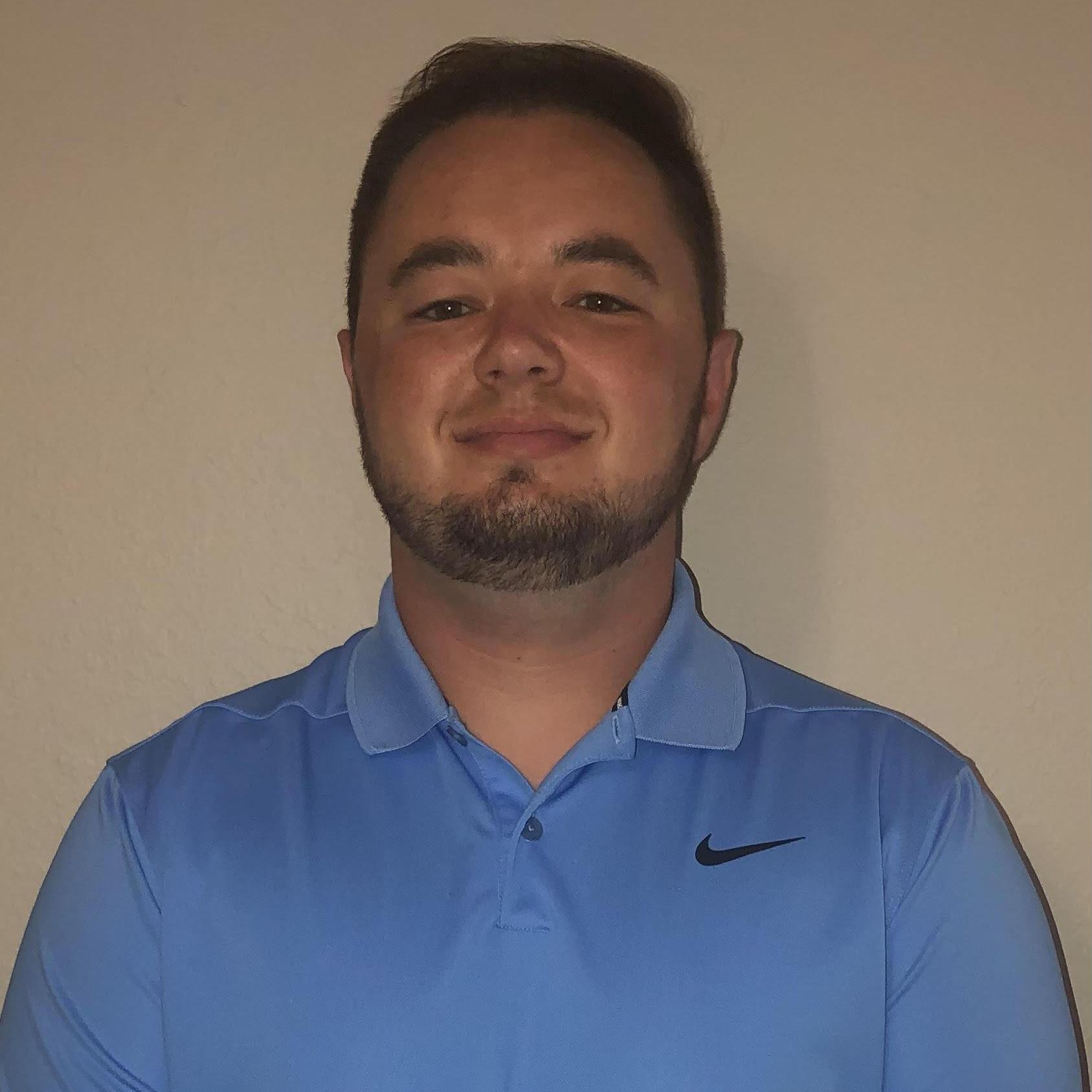 Jacob Davis's Profile Photo
