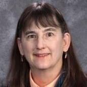 Martha Hyder-Hall's Profile Photo
