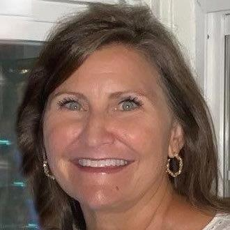 Christen Armer's Profile Photo