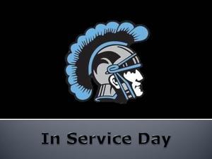 In Service Day.jpg